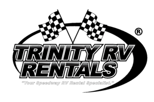 Michigan All Inclusive RV Packages for NASCAR Events