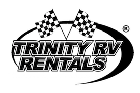 All Inclusive NASCAR Race Packages